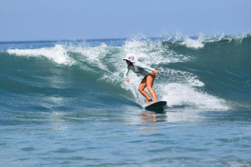 surf retreat costa rica