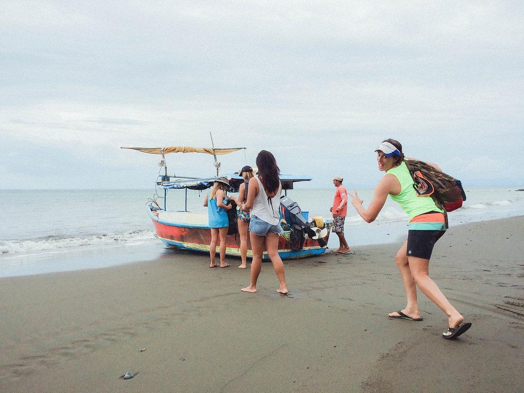 boat-trip-excitement
