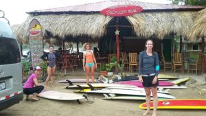 mag rock surf trip