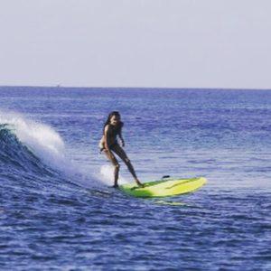 turia-surfing