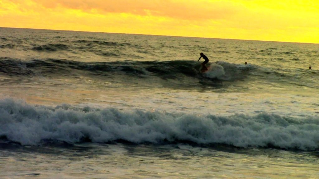 learn to surf, surf with amigas, surf camp, surf retreat, nicaragua, central america, holly beck, jackie george, fun, adventure, travel, women, all women, girls, sun, the best, value, surfing, yoga, horseback riding, beach, coaching, womens surf lessons, womens surf camp, womens surf retreat, womens surf and yoga retreat, give back, volunteer, meaningful, advanced, intermediate, classroom, learn to read a surf forecast, surf yoga retreat, womens surf camp, learn to surf nicaragua, holiday