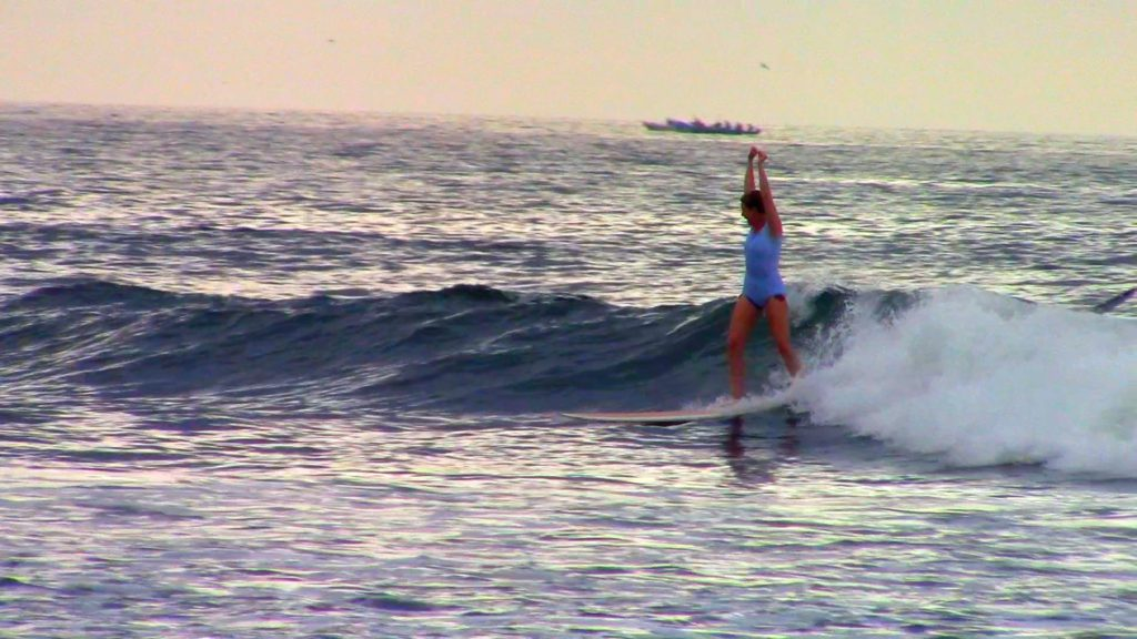 Longboard Surf Coaching, learn to surf, surf with amigas, surf camp, surf retreat, nicaragua, central america, holly beck, jackie george, fun, adventure, travel, women, all women, girls, sun, the best, value, surfing, yoga, horseback riding, beach, coaching, womens surf lessons, womens surf camp, womens surf retreat, womens surf and yoga retreat, give back, volunteer, meaningful, advanced, intermediate, classroom, learn to read a surf forecast, surf yoga retreat, womens surf camp, learn to surf nicaragua, holiday