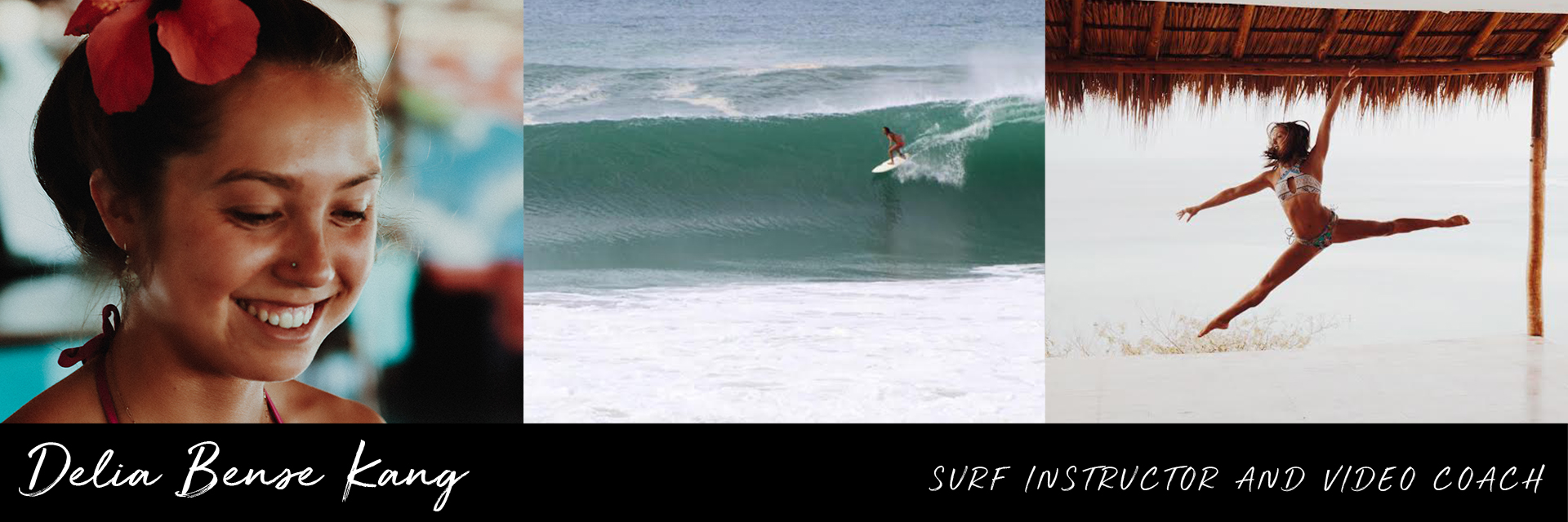 surf 4 all