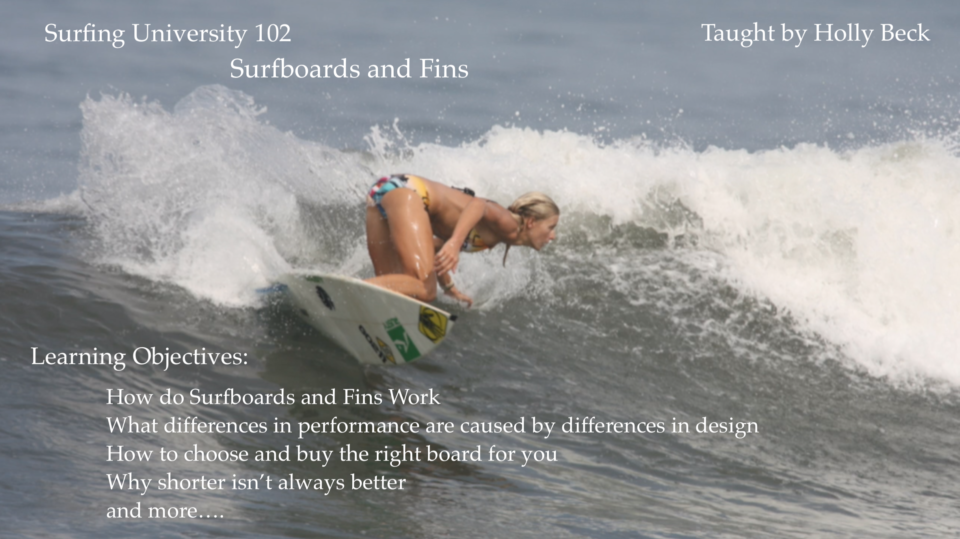 holly beck, surf coaching, learn to surf, online